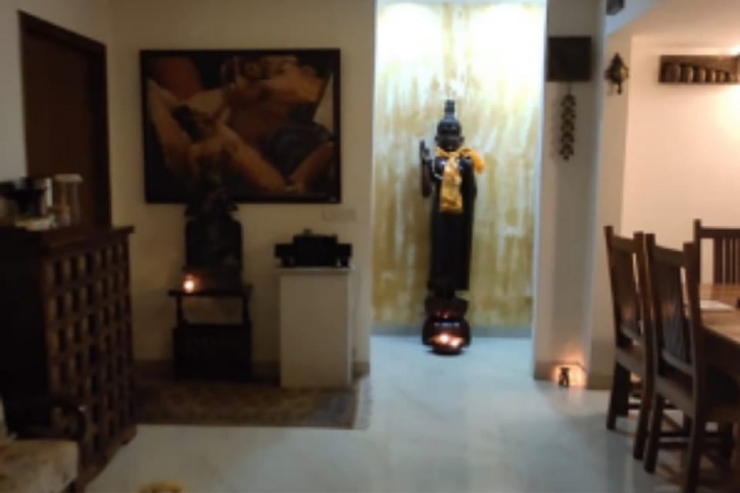 The Mister And Art House Is One Of A Kind, And A Revolutionary Boutique  Hotel In India. We Are Indiau0027s First Gay Friendly Luxury Bed And Breakfast  Hotel In ...